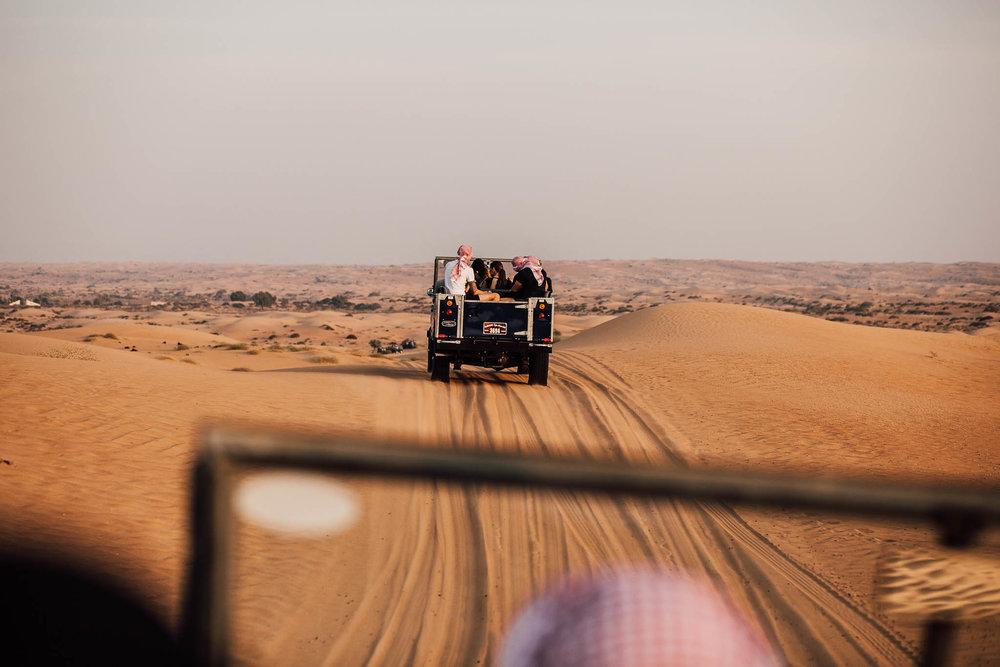 Dubai - Desert (1 of 1)-29.jpg
