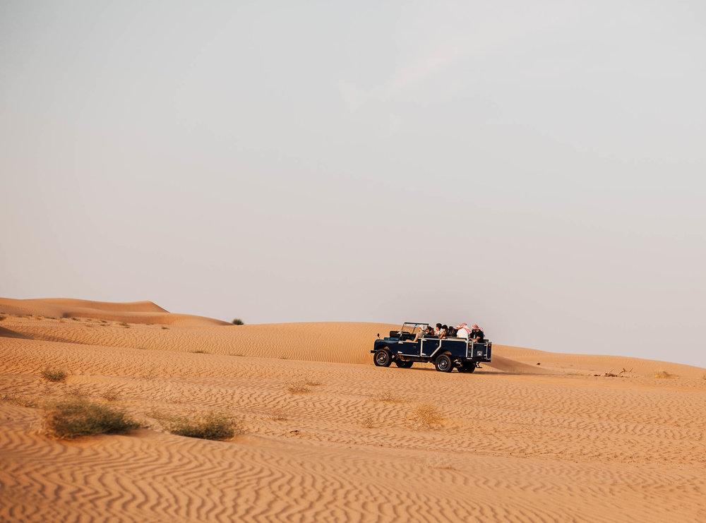Dubai - Desert (1 of 1)-28.jpg