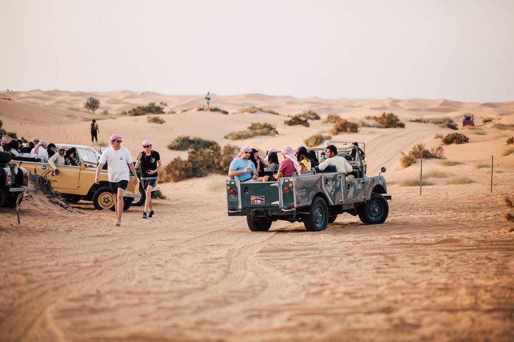 Dubai - Desert (1 of 1)-26.jpg