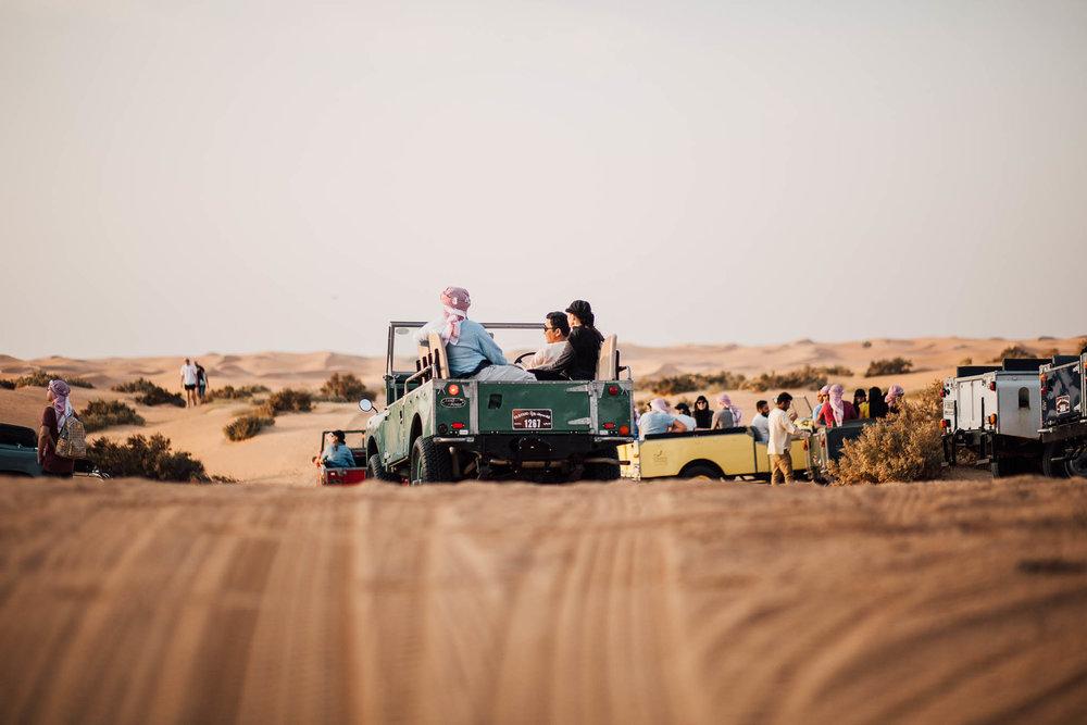 Dubai - Desert (1 of 1)-25.jpg