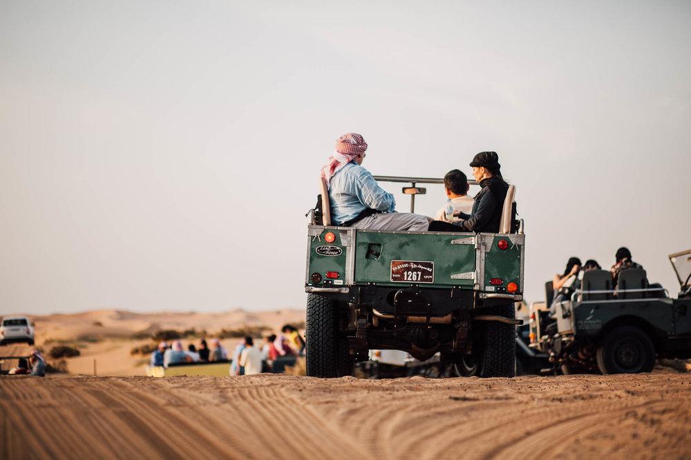 Dubai - Desert (1 of 1)-24.jpg