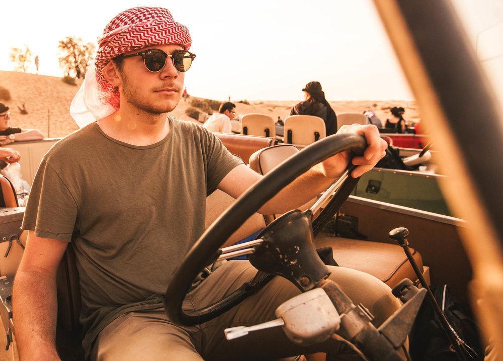 Dubai - Desert (1 of 1)-22.jpg