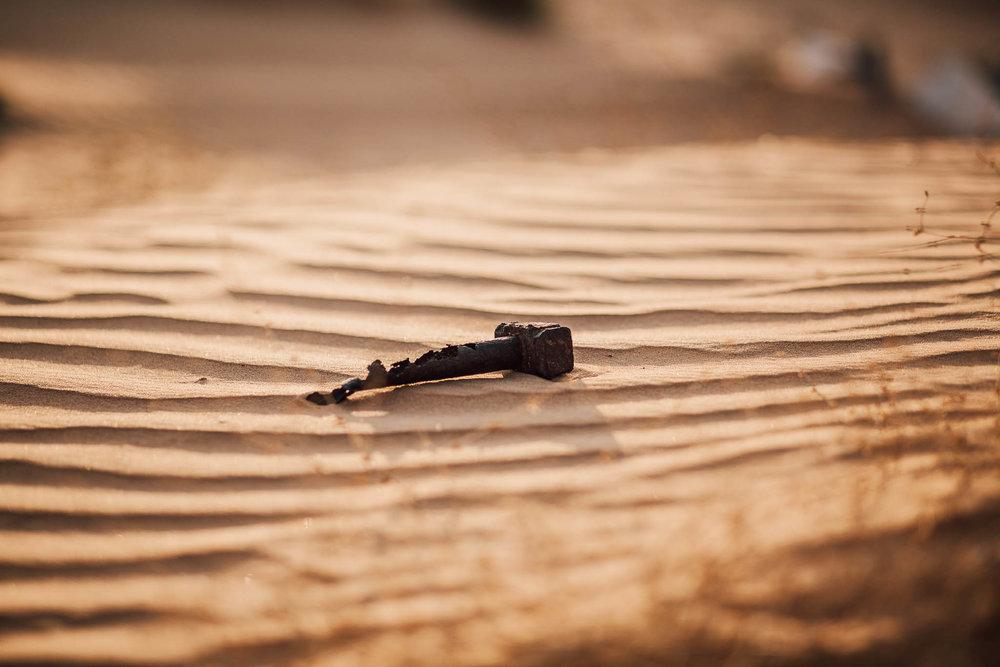 Dubai - Desert (1 of 1)-17.jpg