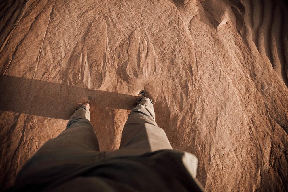 Dubai - Desert (1 of 1)-16.jpg