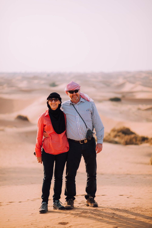 Dubai - Desert (1 of 1)-11.jpg