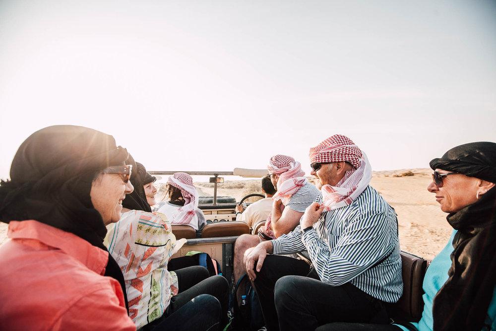 Dubai - Desert (1 of 1)-5.jpg