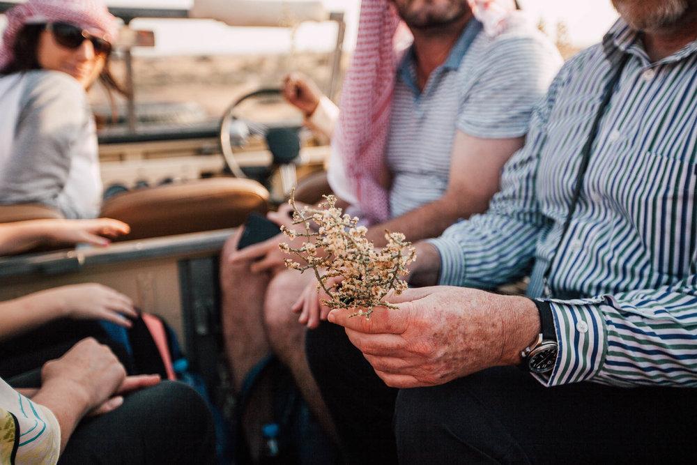 Dubai - Desert (1 of 1)-4.jpg