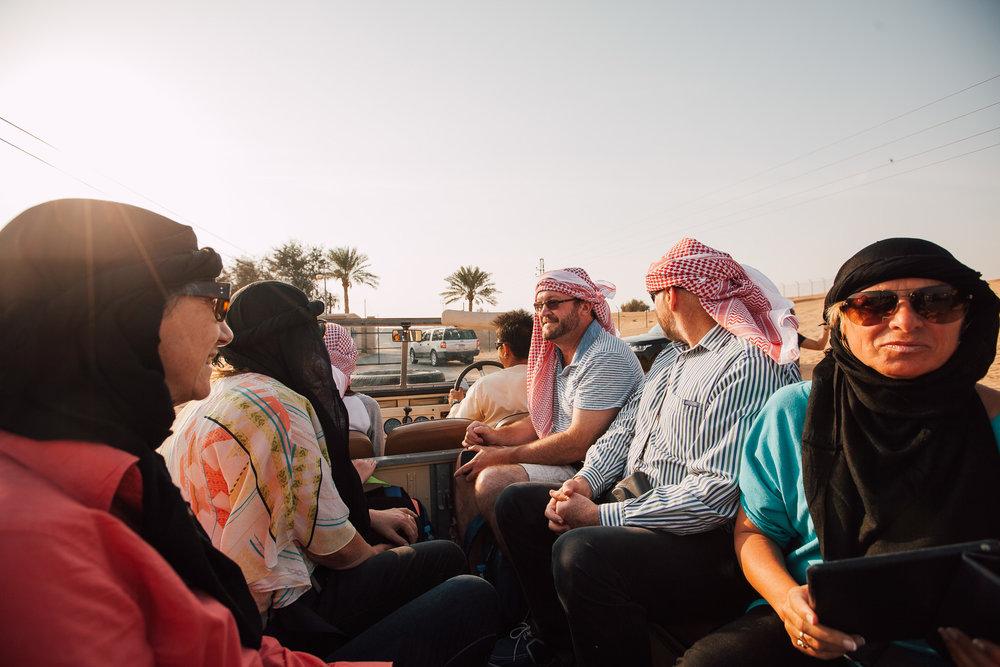 Dubai - Desert (1 of 1)-39.jpg