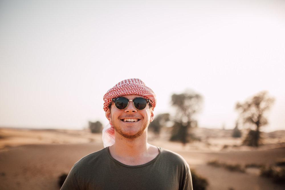 Dubai - Desert (1 of 1).jpg