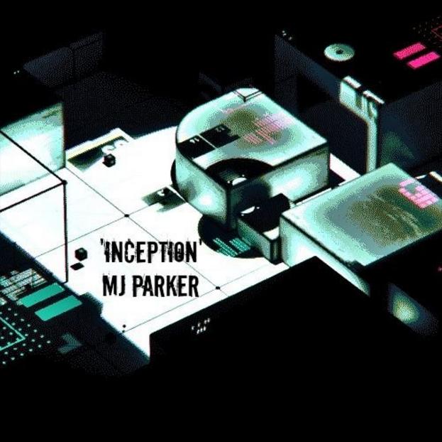 MJ Parker.PNG