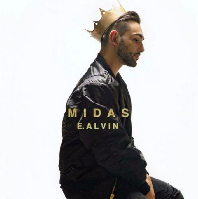 EALVIN