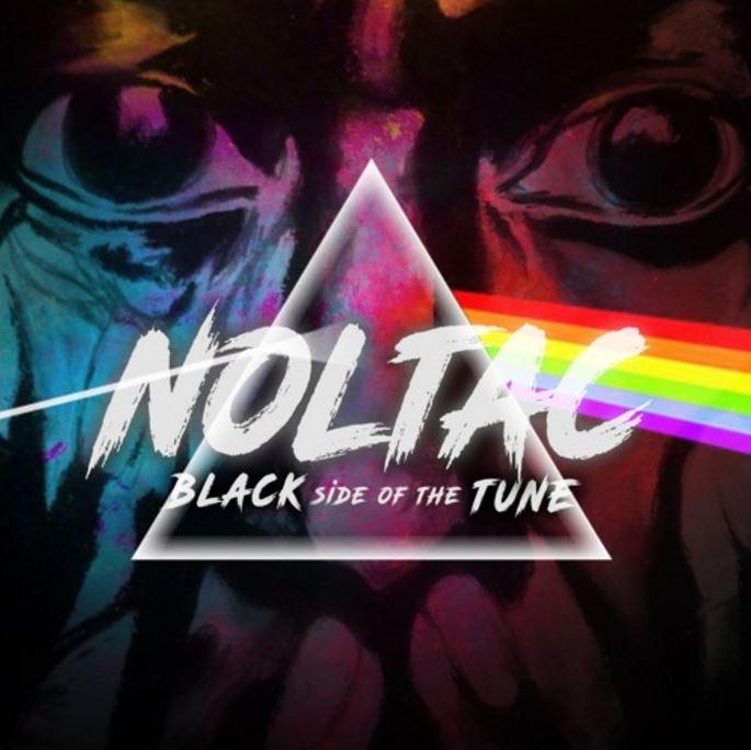 NOLTAC