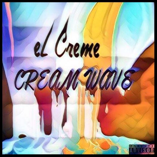 E.L. Creme