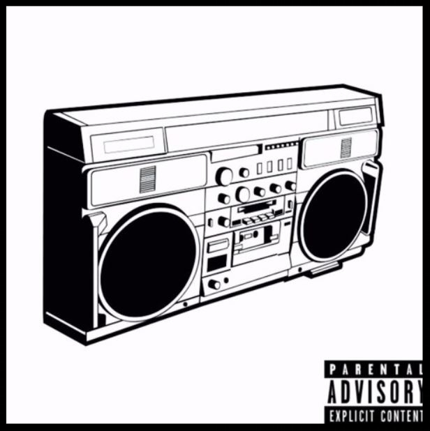 Tion radio