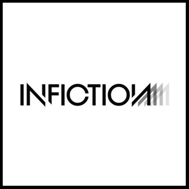 INFICTION