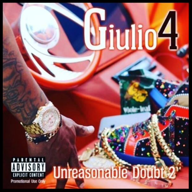 giulio4 unreasonable doubt