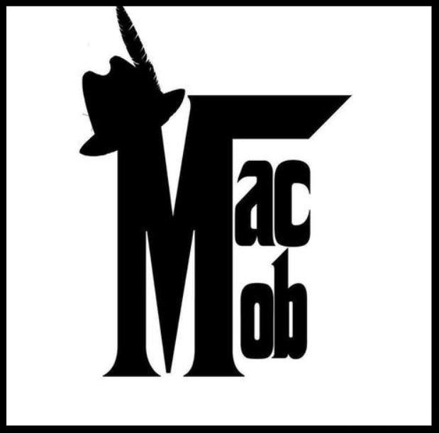 MAC MOB