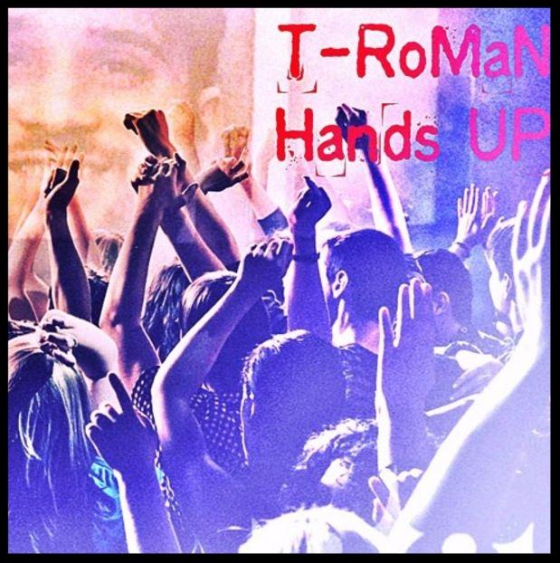 T-Roman.JPG