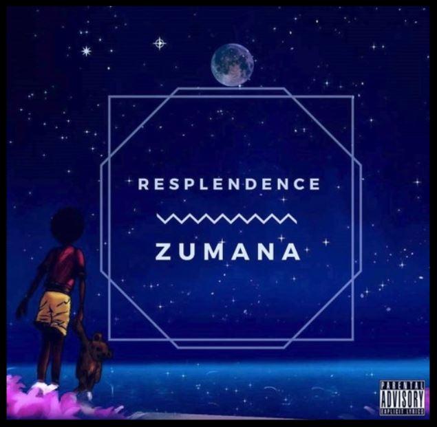Zumana