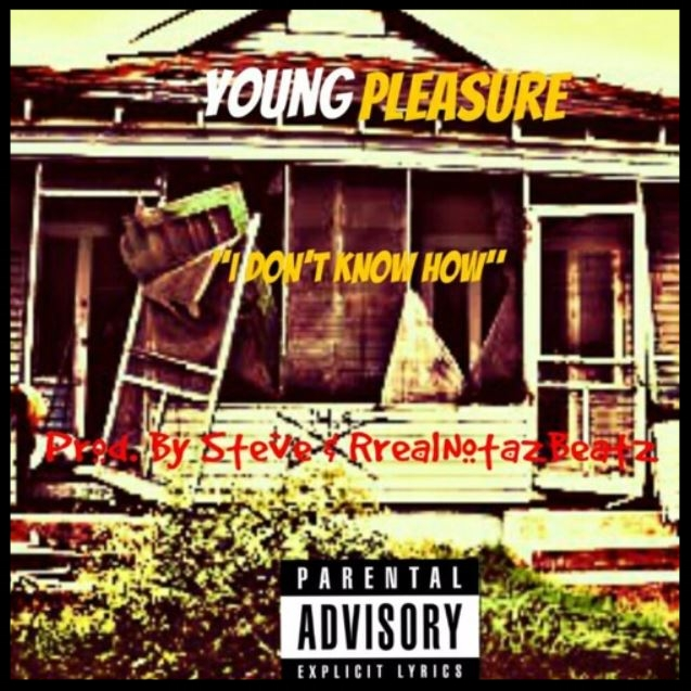 Young Pleasure
