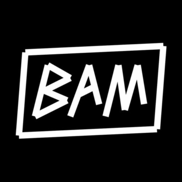 BAM Crew