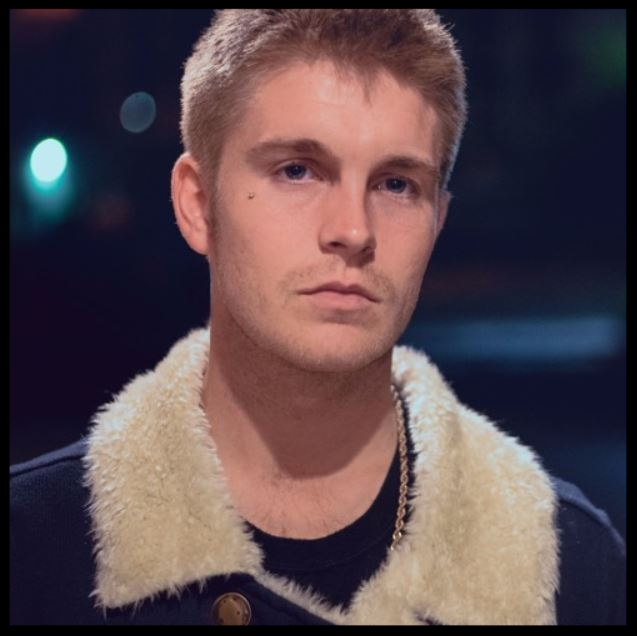 Major Crash