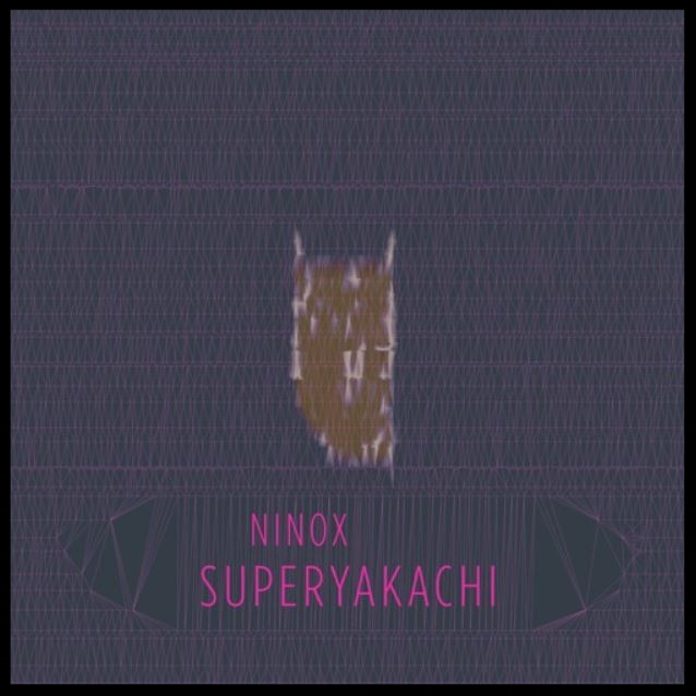 SuperYakachi