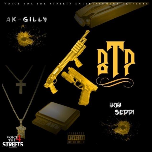 AK-Gilly