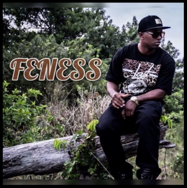 feness