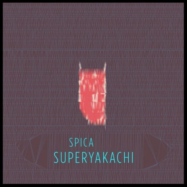 superyakachi.JPG