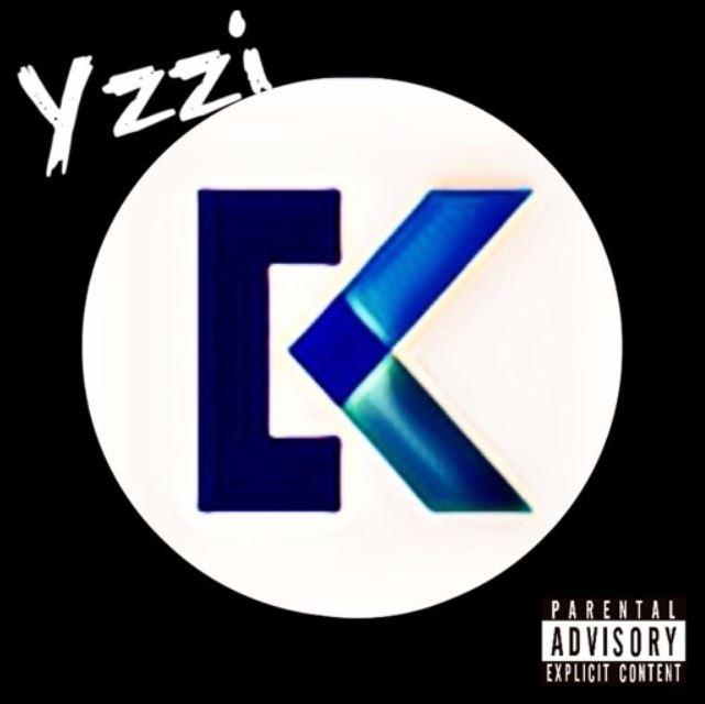 yzzi.JPG
