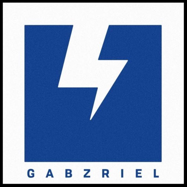 Gabzriel