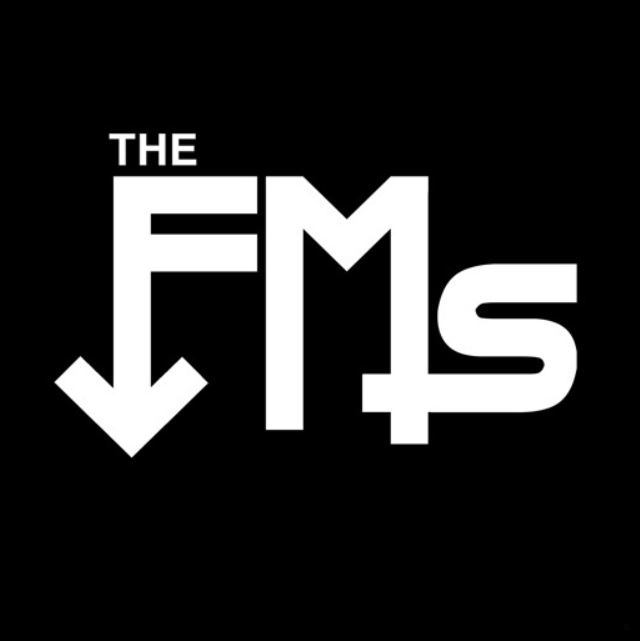 the+fms.jpg