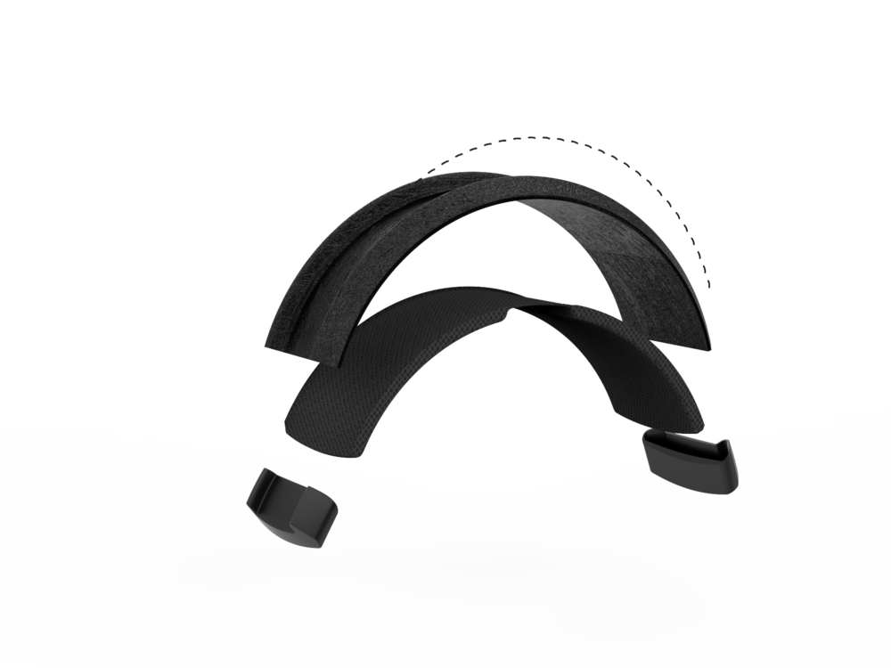hd 800 headband.png