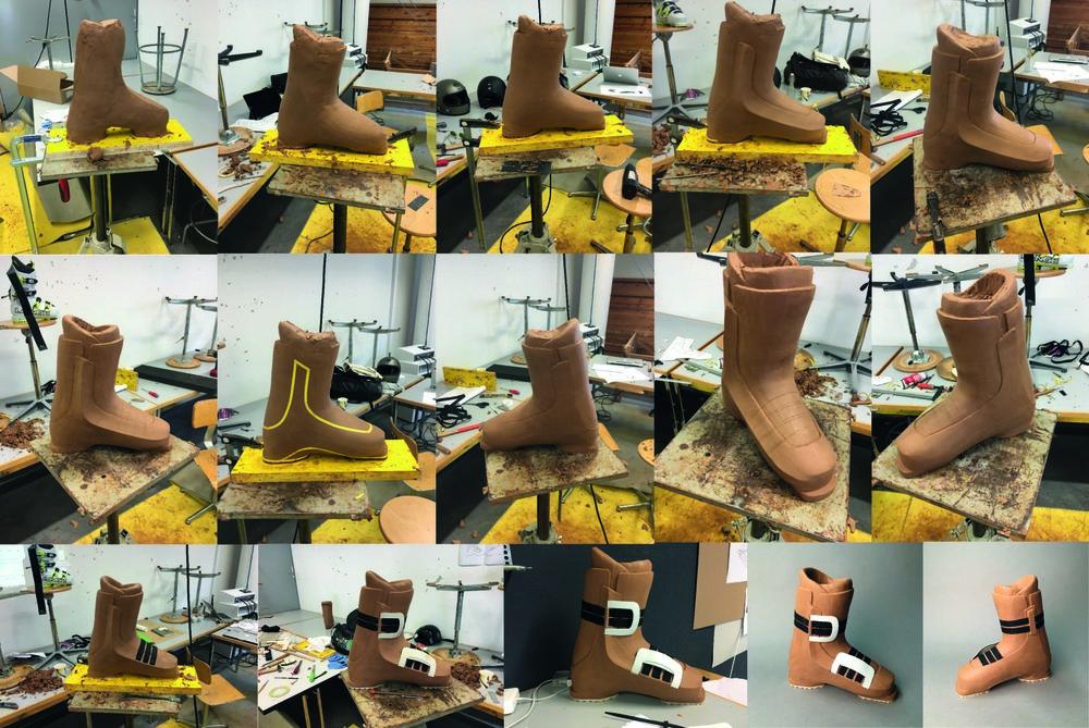 Process-11-11-11-11.jpg