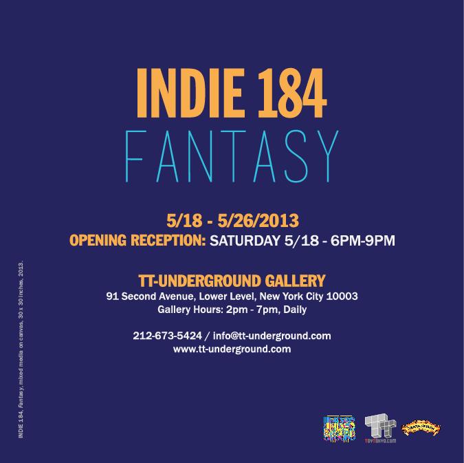 indie_fantasy_side1