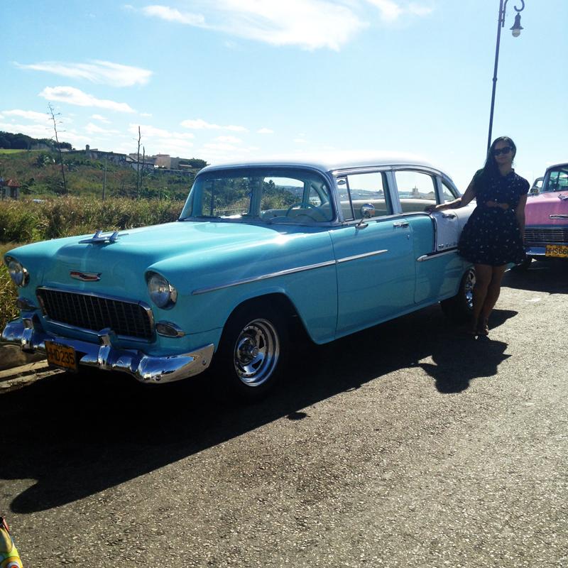Indie_Cuba10