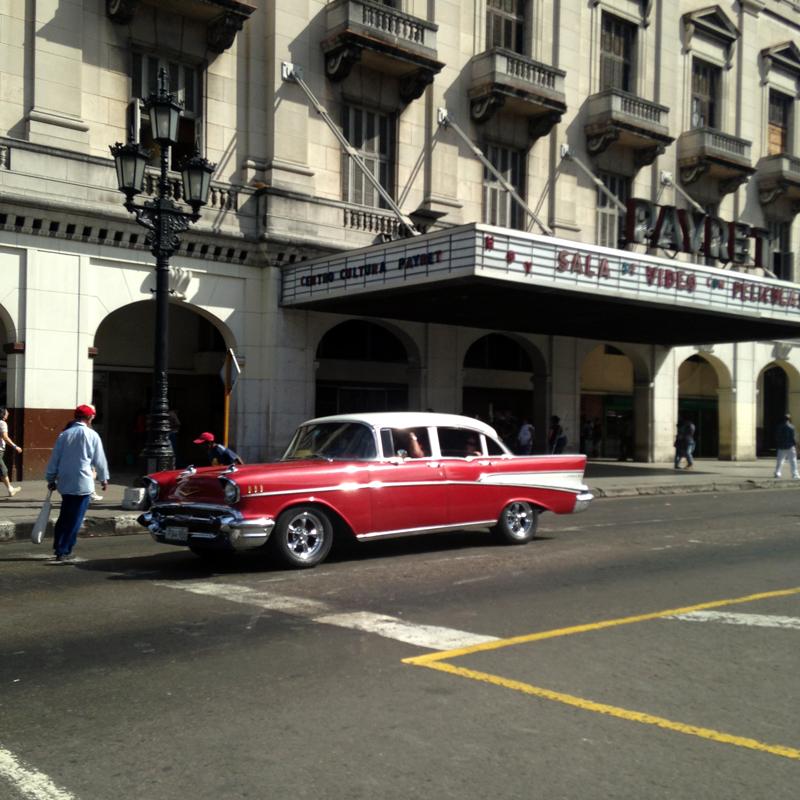 Indie_Cuba11