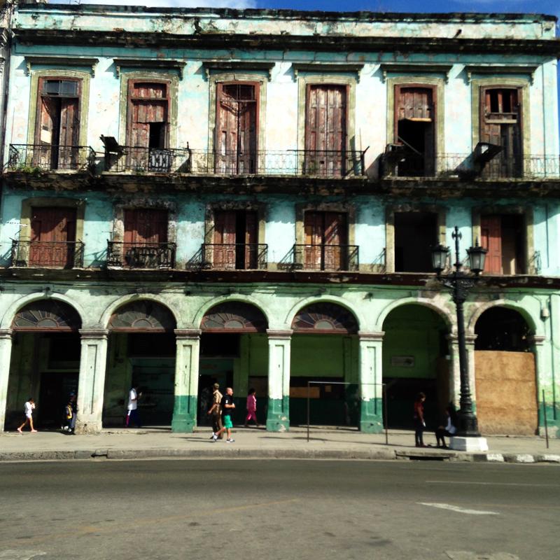 Indie_Cuba2