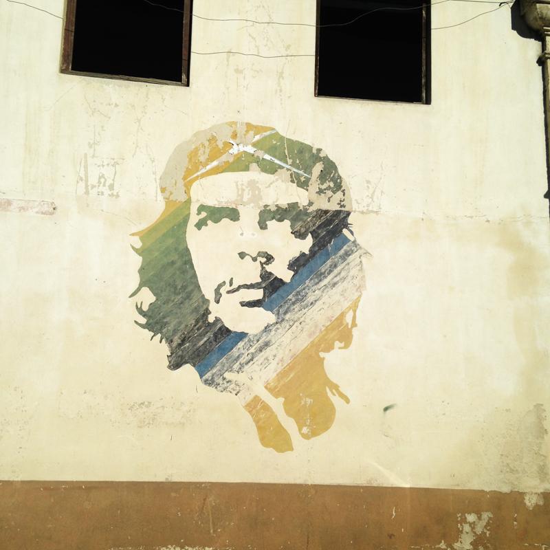 Indie_Cuba3