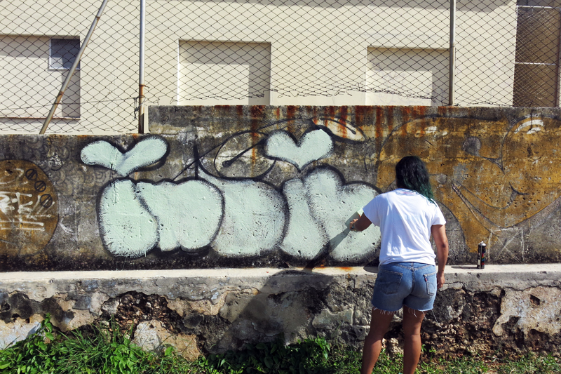Indie_Cuba5