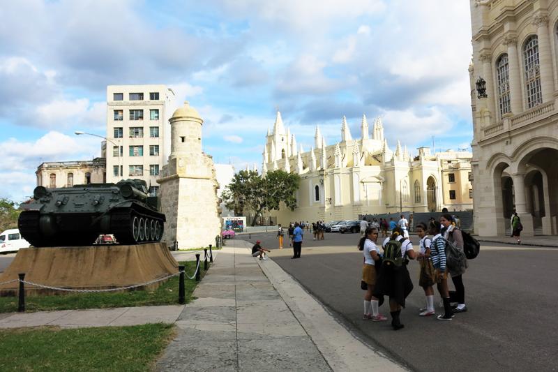 Indie_Cuba6