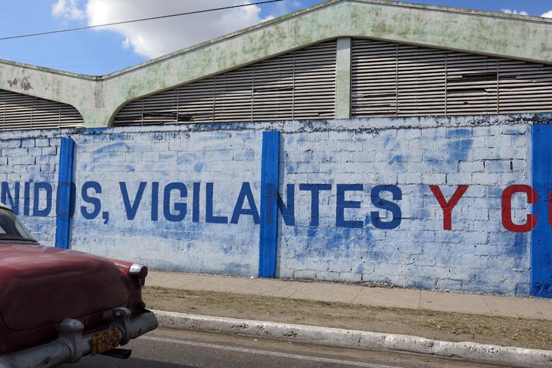 Indie_Cuba7
