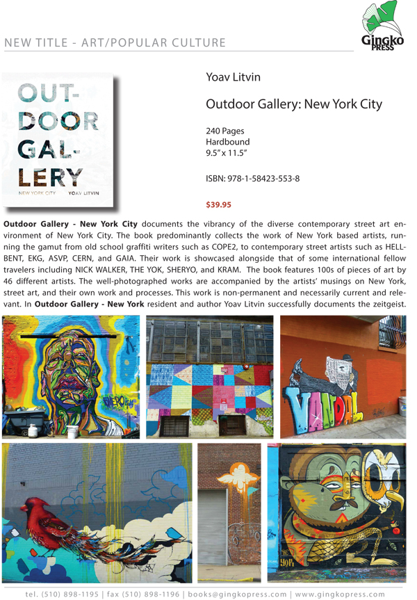 _---Outdoor-Gallery-Flier-1-30-14