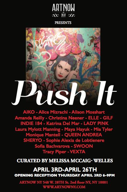 PushIt_ArtNOWNY