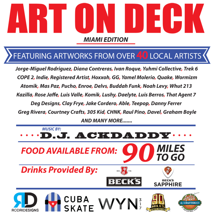 Art_On_Deck_Miami-2