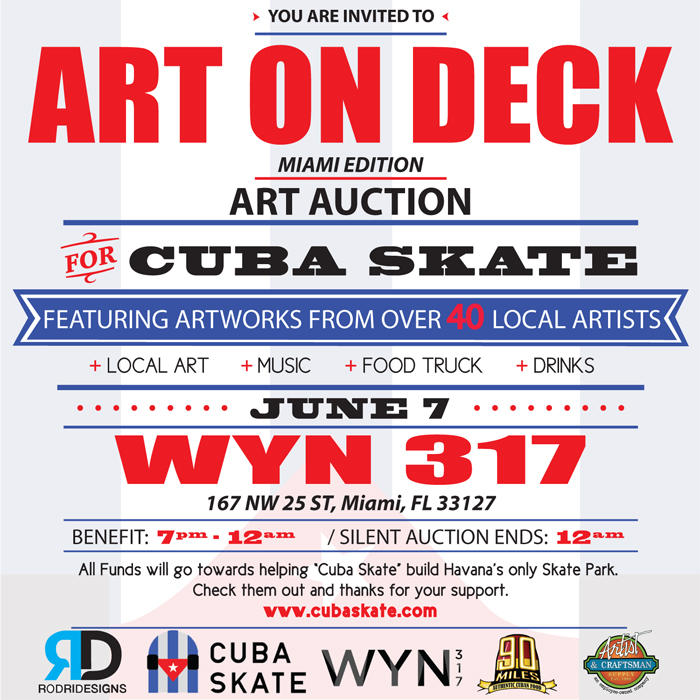 Art_On_Deck_Miami_1