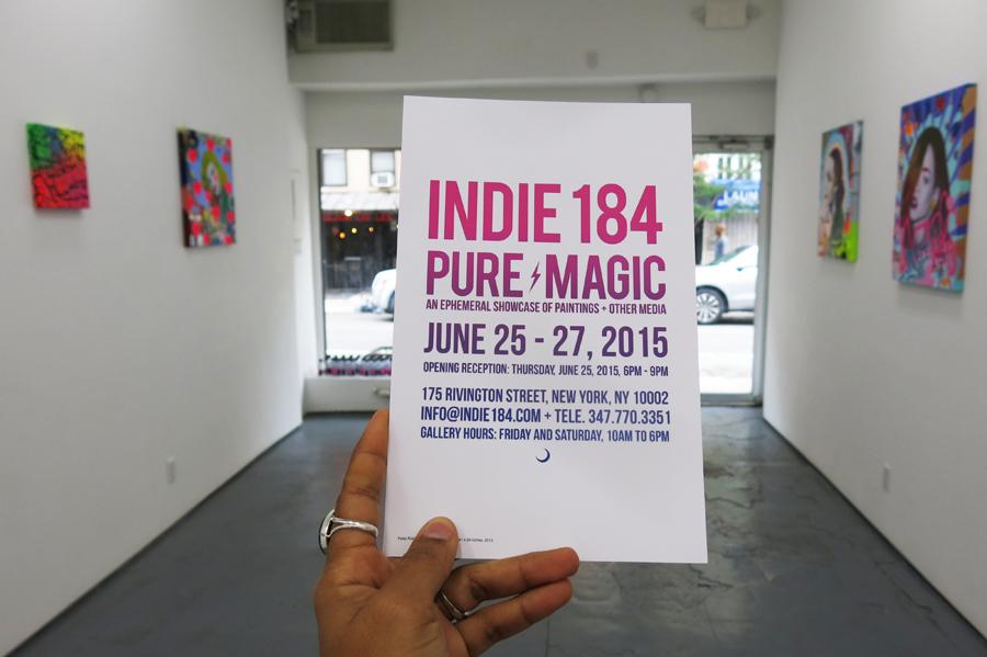 indie_puremagic19