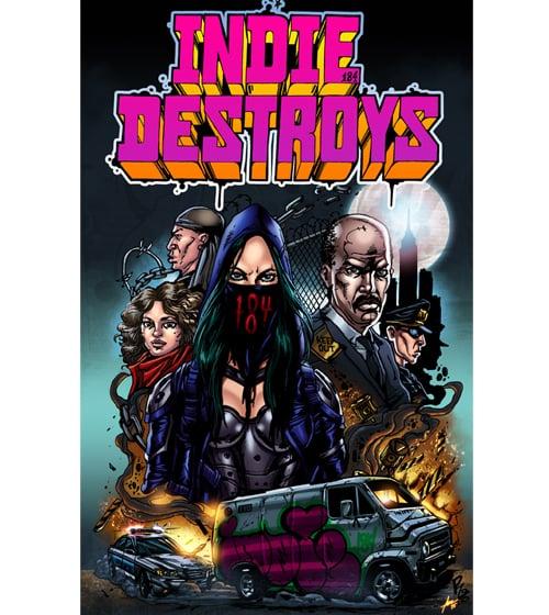 indie_promo_posters_3.jpg