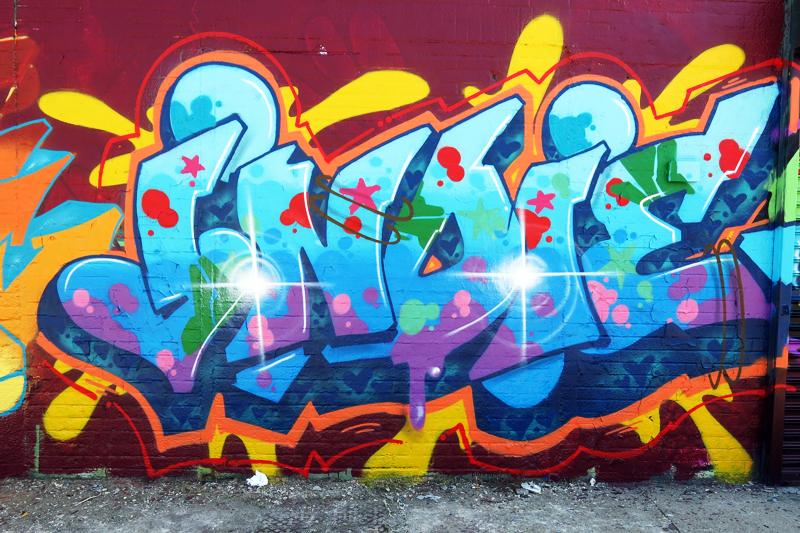 indie_Bronx.jpg